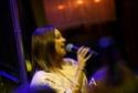 Фотографии группы Серебро - Страница 26 04100510