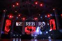 Фотографии группы Серебро - Страница 26 04103910