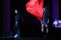 Фотографии группы Серебро - Страница 26 04105010