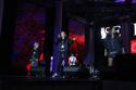 Фотографии группы Серебро - Страница 26 04105210