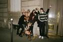 Фотографии на официальных сайтах группы Серебро - Страница 27 04109310