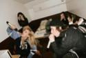 Фотографии на официальных сайтах группы Серебро - Страница 27 04109510