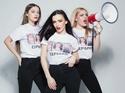 Фотографии на официальных сайтах группы Серебро - Страница 27 04112710