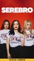 Фотографии на официальных сайтах группы Серебро - Страница 27 04118510
