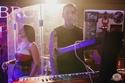Фотографии группы Серебро - Страница 26 04119711