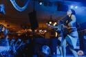 Фотографии группы Серебро - Страница 26 04119811