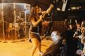 Фотографии группы Серебро - Страница 26 04120211