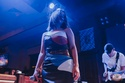 Фотографии группы Серебро - Страница 26 04120911