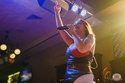 Фотографии группы Серебро - Страница 26 04121111