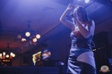 Фотографии группы Серебро - Страница 26 04121211