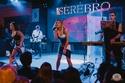 Фотографии группы Серебро - Страница 26 04121411