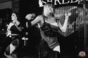 Фотографии группы Серебро - Страница 26 04121511