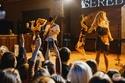 Фотографии группы Серебро - Страница 26 04121611
