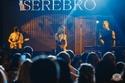 Фотографии группы Серебро - Страница 26 04121711