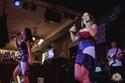 Фотографии группы Серебро - Страница 26 04121811