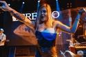 Фотографии группы Серебро - Страница 26 04121911