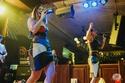 Фотографии группы Серебро - Страница 26 04122011