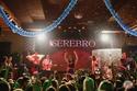 Фотографии группы Серебро - Страница 26 04122311