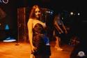 Фотографии группы Серебро - Страница 26 04122411