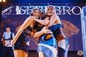 Фотографии группы Серебро - Страница 26 04122611