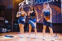 Фотографии группы Серебро - Страница 26 04122711