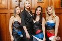Фотографии группы Серебро - Страница 26 04123011