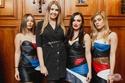 Фотографии группы Серебро - Страница 26 04123211