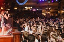 Фотографии группы Серебро - Страница 26 04123611