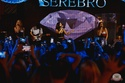 Фотографии группы Серебро - Страница 26 04123711