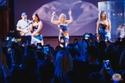 Фотографии группы Серебро - Страница 26 04123910