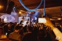 Фотографии группы Серебро - Страница 26 04124010