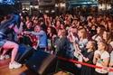 Фотографии группы Серебро - Страница 26 04124210