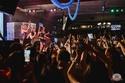 Фотографии группы Серебро - Страница 26 04124310