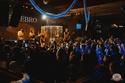 Фотографии группы Серебро - Страница 26 04124510