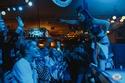 Фотографии группы Серебро - Страница 26 04124910