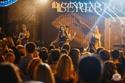 Фотографии группы Серебро - Страница 26 04125110