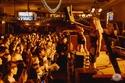Фотографии группы Серебро - Страница 26 04125210