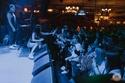 Фотографии группы Серебро - Страница 26 04125510