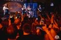 Фотографии группы Серебро - Страница 26 04125710