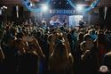 Фотографии группы Серебро - Страница 26 04126010