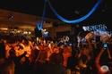 Фотографии группы Серебро - Страница 26 04126110