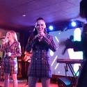 Фотографии группы Серебро - Страница 26 04127110