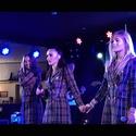 Фотографии группы Серебро - Страница 26 04127710
