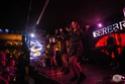 Фотографии группы Серебро - Страница 26 04128210