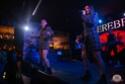 Фотографии группы Серебро - Страница 26 04128410