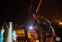 Фотографии группы Серебро - Страница 26 04128610