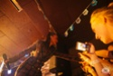 Фотографии группы Серебро - Страница 26 04128810