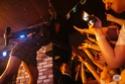Фотографии группы Серебро - Страница 26 04128910