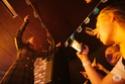 Фотографии группы Серебро - Страница 26 04129010