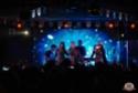 Фотографии группы Серебро - Страница 26 04129110